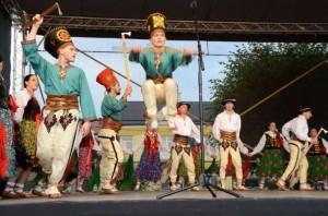 2011-SedziszowConcert-Goral-03