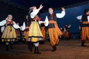 2011-TarnobrzegConcert-Oberek-01